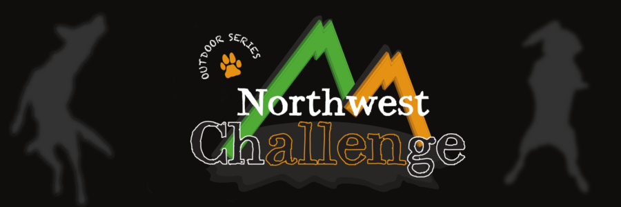 Northwest Challenge